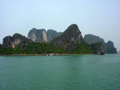Excursion Halong Baie (14) (Copier)
