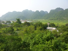 Excursion Halong Baie (186) (Copier)