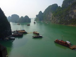 Excursion Halong Baie (53) (Copier)