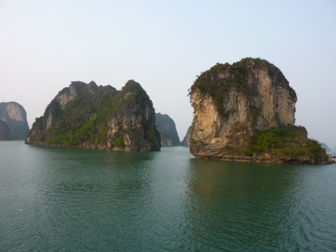 Excursion Halong Baie (86) (Copier)