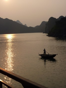 Excursion Halong Baie (87) (Copier)