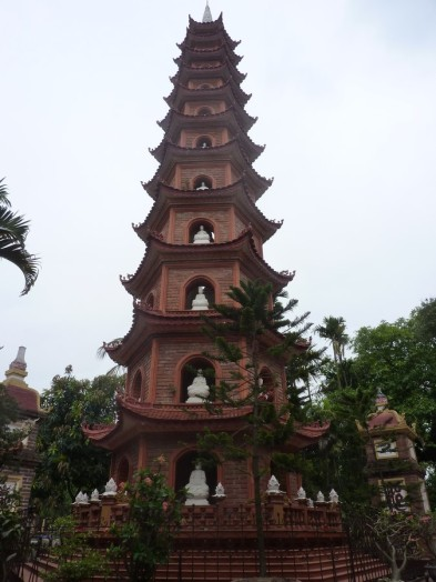 Hanoi (23) (Copier)