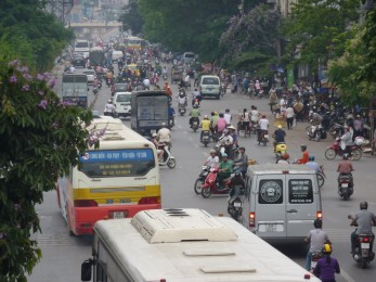 Hanoi (40) (Copier)