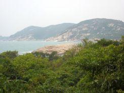 Lamma-Island--4- (Copier)