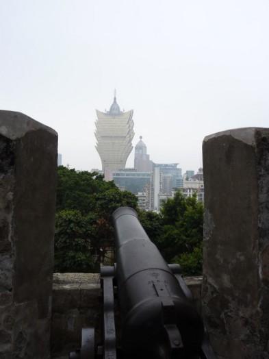 Macao--17- (Copier)