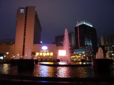 Macao--26- (Copier)