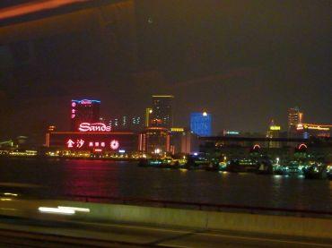 Macao--27- (Copier)