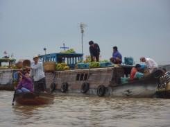 Mekong (10) (Copier)