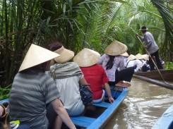 Mekong (150) (Copier)