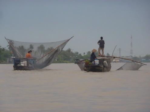 Mekong (4) (Copier)