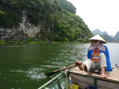 Ninh Binh (44) (Copier)