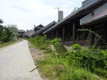 Ninh Binh (79) (Copier)