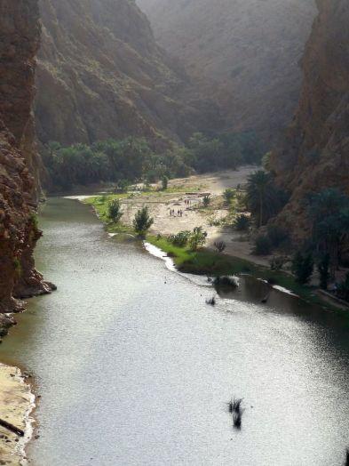 ob_02b5fe_wadi-shab-2