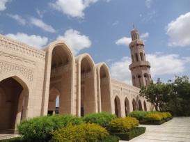 ob_04184e_grande-mosquee-11