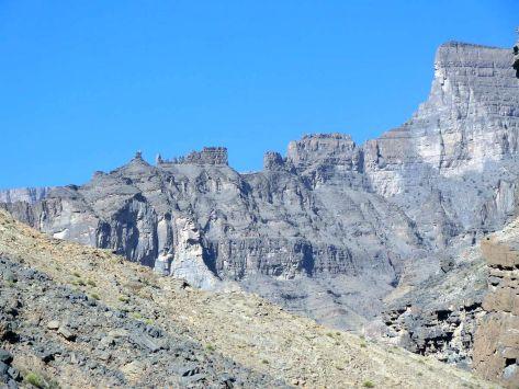 ob_16c913_wadi-gull-gorges-4