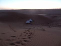 ob_2037bf_wahiba-sand-7
