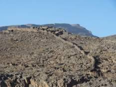 ob_22b600_wadi-gull-gorges-11