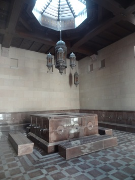ob_2459de_grande-mosquee-3