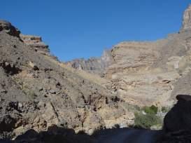 ob_2555f0_wadi-gull-gorges-3