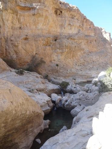 ob_259018_wadi-bani-khalid-5