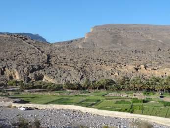 ob_352858_wadi-gull-gorges-12