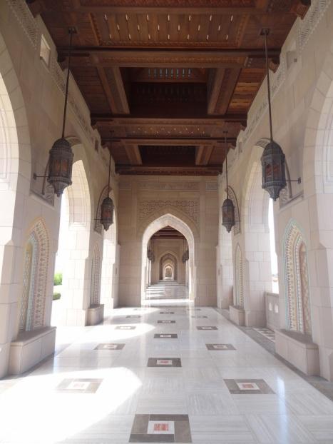 ob_3842ac_grande-mosquee-5