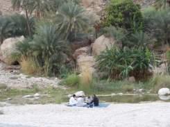 ob_5282f1_wadi-tiwi-1