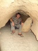 ob_66614d_wadi-bani-khalid-9