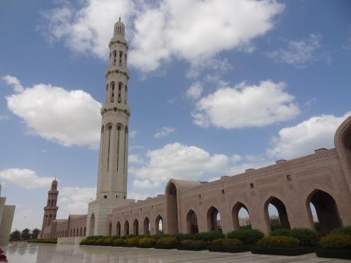 ob_685980_grande-mosquee-10