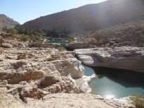 ob_790f0a_wadi-bani-khalid-4