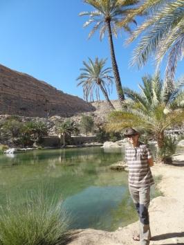 ob_8e6604_wadi-bani-khalid-1
