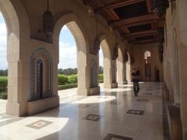 ob_92682a_grande-mosquee-6