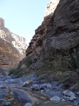 ob_95af1d_wadi-gull-gorges-1