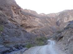 ob_9e2451_wadi-gull-gorges-10