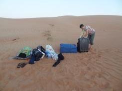 ob_a17bf9_wahiba-sand-6