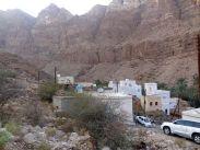ob_ac9dfa_wadi-tiwi-5