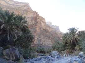 ob_b16f28_wadi-gull-gorges-5