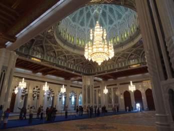 ob_b1c58b_grande-mosquee-1