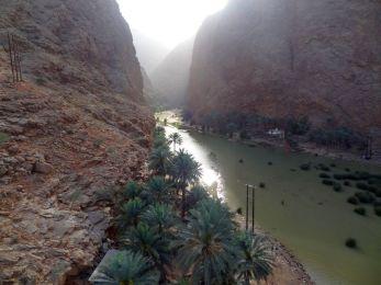 ob_b30406_wadi-shab-1