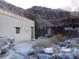 ob_ced738_wadi-gull-gorges-6