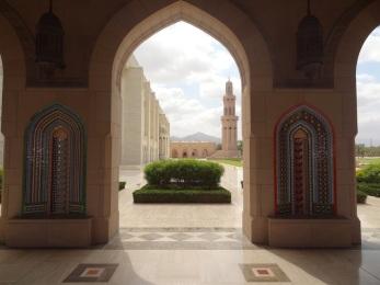 ob_d0e677_grande-mosquee-7