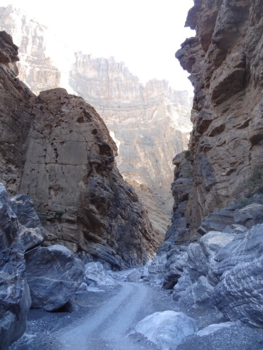 ob_d874ac_wadi-gull-gorges-9