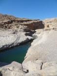 ob_db0e4c_wadi-bani-khalid-3