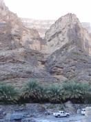 ob_e5c08f_wadi-gull-gorges-7