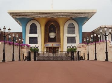ob_e8b94a_palais-sultan-1