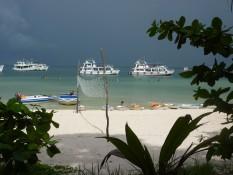 Phu Quoc Island (119) (Copier)