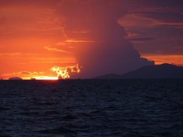 Phu Quoc Island (2) (Copier)