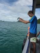 Phu Quoc Island (29) (Copier)